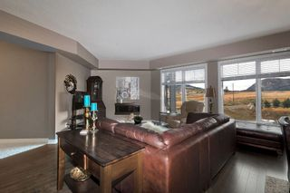 Photo 4: #510 3645 Carrington Road in West Kelowna: Westbank Centre House for sale (Central Okanagan)  : MLS®# 10125519
