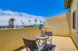 Photo 21: IMPERIAL BEACH Condo for sale : 3 bedrooms : 207 Elkwood Avenue #13