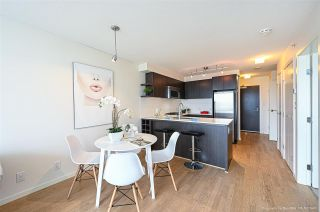 Photo 15: 609 7988 ACKROYD Road in Richmond: Brighouse Condo for sale : MLS®# R2572633