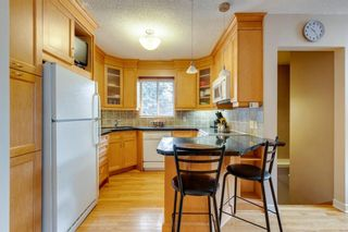 Photo 11: 2224 38 Street SW in Calgary: Glendale Detached for sale : MLS®# A1136875