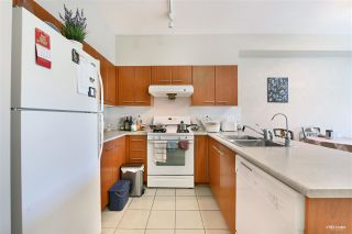 """Photo 6: 47 7233 HEATHER Street in Richmond: McLennan North Townhouse for sale in """"WELLINGTON COURT"""" : MLS®# R2572602"""
