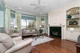 "Photo 15: 16311 113B Avenue in Surrey: Fraser Heights House for sale in ""Fraser Ridge Estates"" (North Surrey)  : MLS®# R2567077"