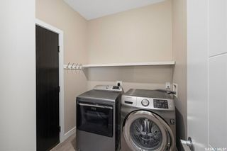 Photo 18: 1604 Edward Avenue in Saskatoon: North Park Residential for sale : MLS®# SK873847