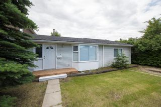 Main Photo: 8327 47 Avenue NW in Calgary: Bowness Detached for sale : MLS®# A1130932