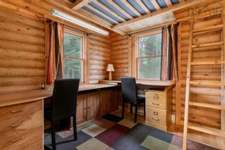 Photo 15: 205 EAGLE ROCK Drive in Franey Corner: 405-Lunenburg County Residential for sale (South Shore)  : MLS®# 202124031