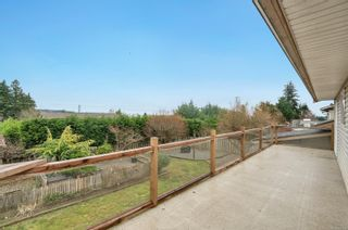 Photo 39: 725 S Alder St in : CR Campbell River Central House for sale (Campbell River)  : MLS®# 861341