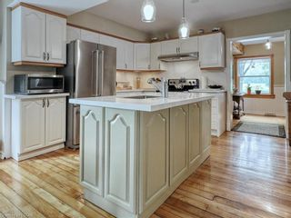Photo 17: 36985 SCOTCH Line in Port Stanley: Rural Southwold Residential for sale (Southwold)  : MLS®# 40143057