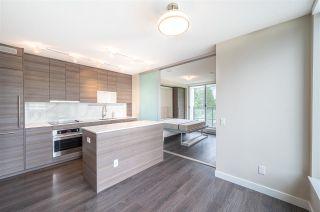 Photo 13: 502 13398 104 Avenue in Surrey: Whalley Condo for sale (North Surrey)  : MLS®# R2593082