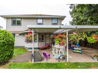 """Photo 18: 21849 44A Avenue in Langley: Murrayville House for sale in """"Upper Murrayville"""" : MLS®# R2098135"""