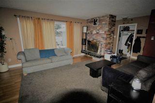 Photo 3: 4407 42 Avenue: Leduc House for sale : MLS®# E4219642