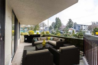 "Photo 36: 133 31955 OLD YALE Road in Abbotsford: Abbotsford West Condo for sale in ""Evergreen Village"" : MLS®# R2557731"