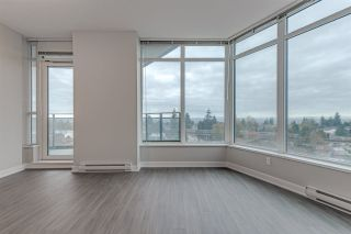 "Photo 4: 902 4900 LENNOX Lane in Burnaby: Metrotown Condo for sale in ""THE PARK"" (Burnaby South)  : MLS®# R2223206"