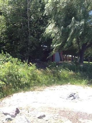 Photo 7: 0*** Sawlog Bay Point Road in Tiny: Rural Tiny Property for sale : MLS®# S5239813