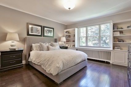 Photo 8: Photos: 66 Coldstream Avenue in Toronto: Lawrence Park South House (2-Storey) for sale (Toronto C04)  : MLS®# C4272740