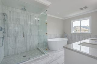 Photo 12: 3355 PASSAGLIA PLACE in Coquitlam: Burke Mountain House for sale : MLS®# R2391990