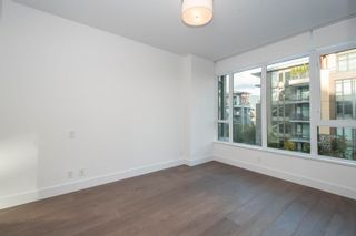 """Photo 12: 206 2785 LIBRARY Lane in North Vancouver: Lynn Valley Condo for sale in """"The Residences"""" : MLS®# R2625328"""