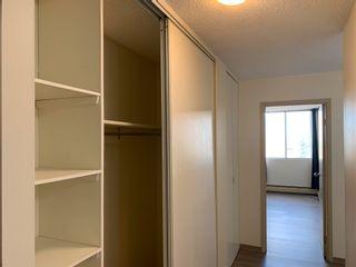 Photo 7: 604 12121 Jasper Avenue in Edmonton: Zone 12 Condo for sale : MLS®# E4248419