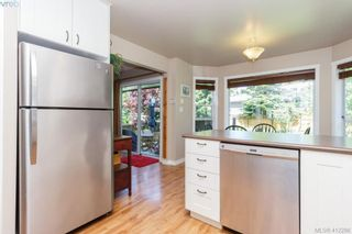 Photo 13: 588 Leaside Ave in VICTORIA: SW Glanford House for sale (Saanich West)  : MLS®# 817494