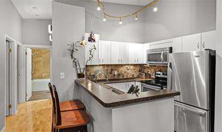 Photo 12: 40 126 Portsmouth Boulevard in Winnipeg: Tuxedo Condominium for sale (1E)  : MLS®# 202124692