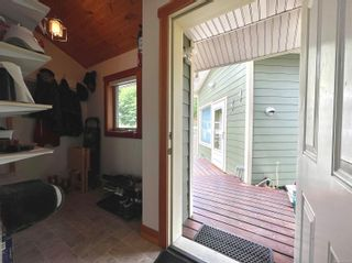 Photo 31: 1154 2nd Ave in : PA Salmon Beach House for sale (Port Alberni)  : MLS®# 883575