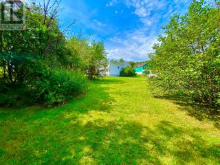 Photo 20: 6 Bayview Road in Campbellton: House for sale : MLS®# 1236332