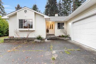 Photo 9: 2413 Catherwood Rd in : CV Merville Black Creek House for sale (Comox Valley)  : MLS®# 861013
