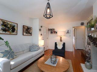 Photo 2: 2727 Scott St in : Vi Oaklands House for sale (Victoria)  : MLS®# 850313