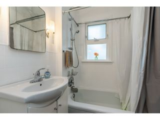 Photo 11: 41949 KIRK Avenue: Yarrow House for sale : MLS®# R2460160
