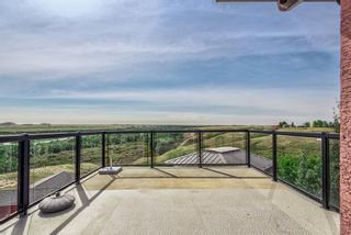Photo 18: 255075 Twp Rd 215A: Rural Wheatland County Detached for sale : MLS®# A1146986