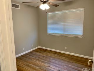 Photo 12: Condo for sale : 3 bedrooms : 1107 Downing Avenue in Chico