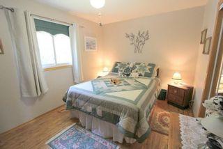 Photo 10: 10 Heron Road in Brock: Cannington House (Backsplit 3) for sale : MLS®# N4676073