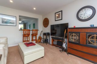 Photo 5: 52 14 Erskine Lane in : VR Hospital Row/Townhouse for sale (View Royal)  : MLS®# 855642