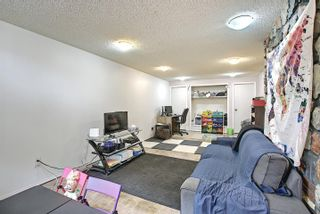 Photo 30: 12009 36 Street in Edmonton: Zone 23 House Half Duplex for sale : MLS®# E4261986