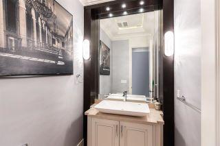 Photo 11: 9160 DOLPHIN Avenue in Richmond: Garden City House for sale : MLS®# R2584800