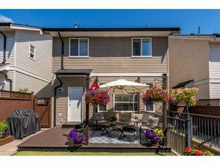 Photo 37: 6757 193A Street in Surrey: Clayton House for sale (Cloverdale)  : MLS®# R2478880