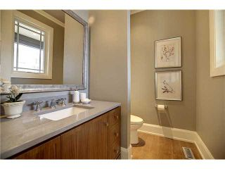 Photo 8: 62 Mary Dover Drive SW in : CFB Currie Residential Detached Single Family for sale (Calgary)  : MLS®# C3560202
