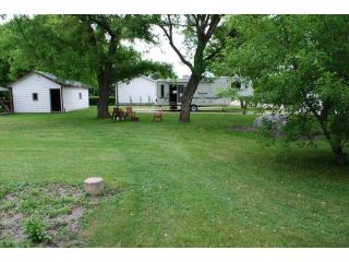 Photo 12: 460 Sarah Street in SOMERSET: Manitoba Other Residential for sale : MLS®# 1113250