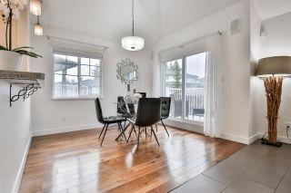 "Photo 6: 31 8892 208 Street in Langley: Walnut Grove Townhouse for sale in ""Hunter's Run"" : MLS®# R2525915"