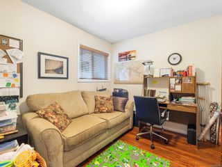 Photo 38: 179 Calder Rd in : Na University District House for sale (Nanaimo)  : MLS®# 883014