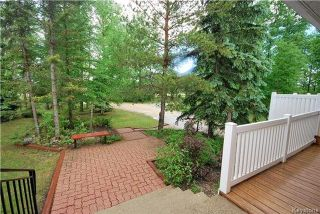 Photo 2: 19079 Kotelko Drive in Springfield Rm: RM of Springfield Residential for sale (2L)  : MLS®# 1715254