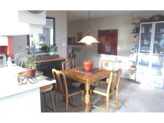 """Photo 7: 1701 71 JAMIESON Court in New Westminster: Fraserview NW Condo for sale in """"PALACE QUAY II"""" : MLS®# V953228"""