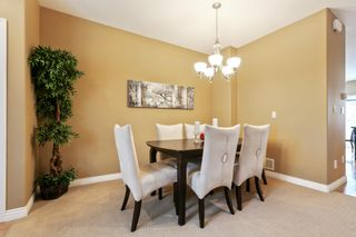 """Photo 5: 78 20449 66 Avenue in Langley: Willoughby Heights Townhouse for sale in """"NATURES LANDING"""" : MLS®# R2625319"""