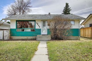 Photo 22: 4743 26 Avenue SW in Calgary: Glenbrook Detached for sale : MLS®# A1110145