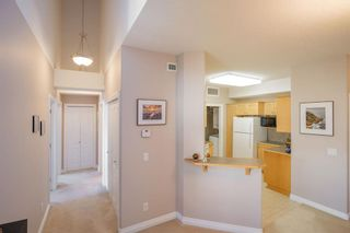Photo 20: 1409 151 Country Village Road NE in Calgary: Country Hills Village Apartment for sale : MLS®# A1078833