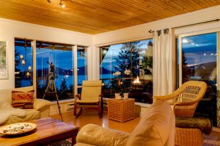 Photo 7: 325 BAYVIEW Place in West Vancouver: Lions Bay House for sale : MLS®# R2357197