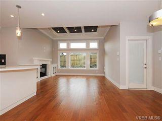 Photo 9: 1025 Fashoda Pl in VICTORIA: La Happy Valley House for sale (Langford)  : MLS®# 691084