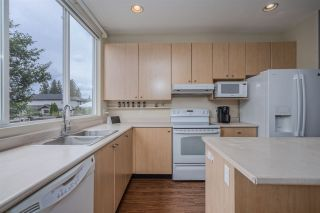 Photo 10: 24312 102A Avenue in Maple Ridge: Albion House for sale : MLS®# R2535237
