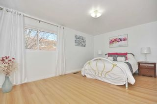 Photo 7: 46 Rock Moss Way in Toronto: Hillcrest Village Condo for sale (Toronto C15)  : MLS®# C5208345