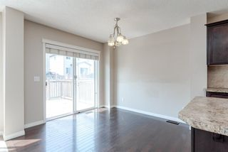 Photo 8: 178 Morningside Circle SW: Airdrie Detached for sale : MLS®# A1127852
