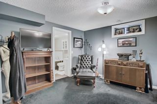 Photo 17: 5427 143 Avenue in Edmonton: Zone 02 House for sale : MLS®# E4266417
